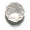 Crystal 12mm Round